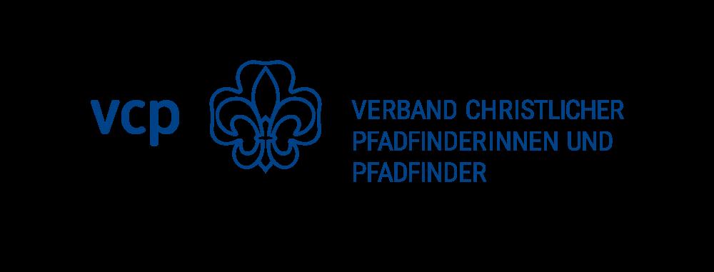 VCP Wortbildmarke