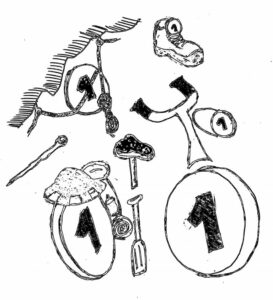 logo kilometercent