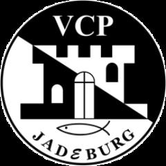 logo jadeburg