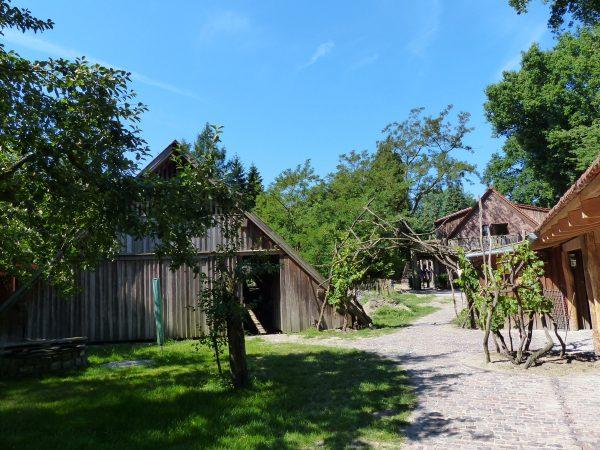 Sage Haus